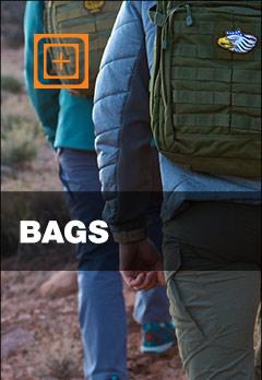 Shop 511 bags