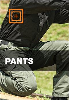 Shop 511 pants