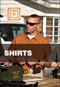 Shop 511 shirts