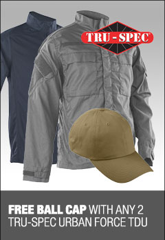 Shop Tru-spec Urban series