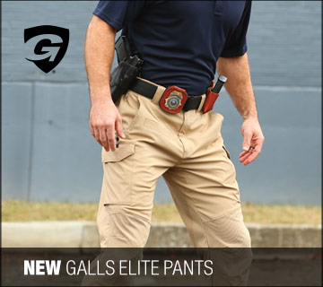 New Galls elite pants