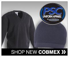 Shop new Cobmex