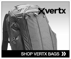Shop Vertx bags