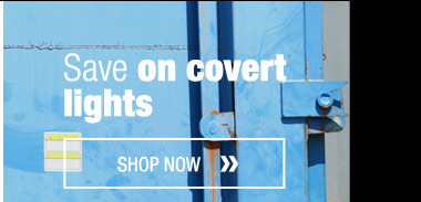 Save on covert shirts