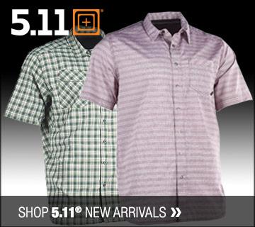 Shop new 5.11