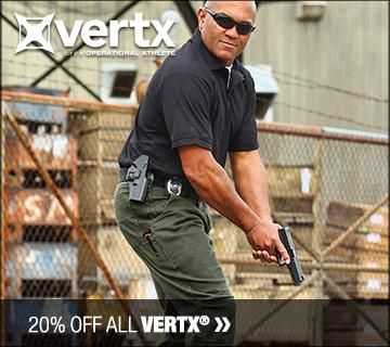 20% off Vertx