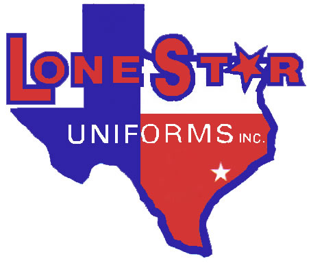 Lone Star Uniforms