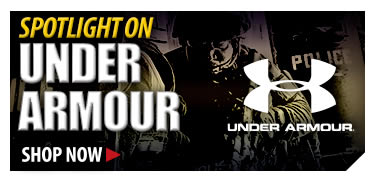Spotlight on Under Armour