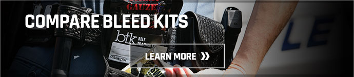 Compare bleed Kits