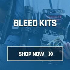 Bleed Kits