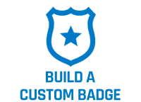 Build a Custom Badge