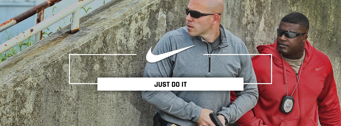 dd92e073 Nike Uniform Shirts   Tactical Shirts   Casual Duty Shirts   Galls