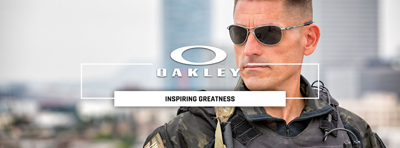 02c17d4df3 Shop all Oakley Categories