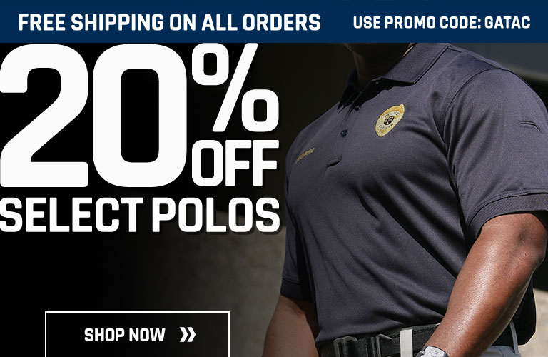 Galls: Uniforms, Equipment and Gear for Police