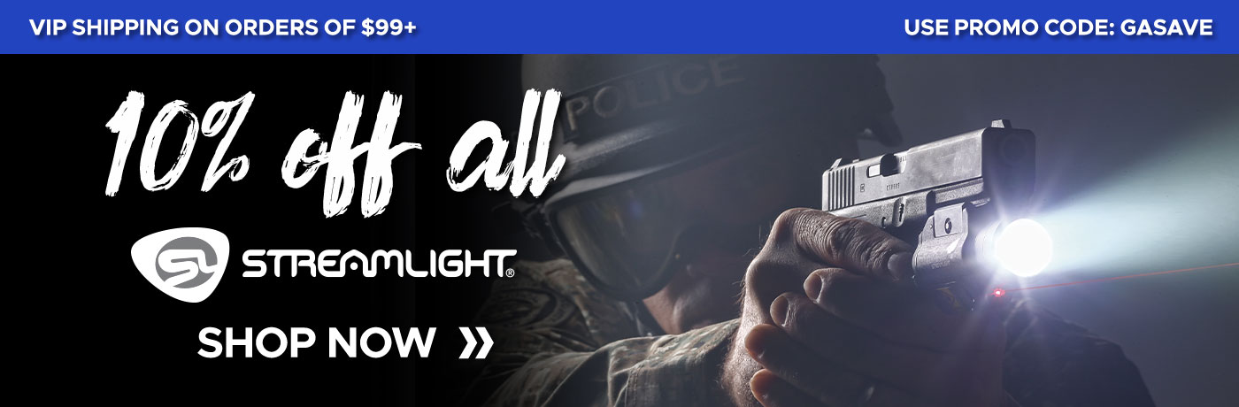 streamlight-sale