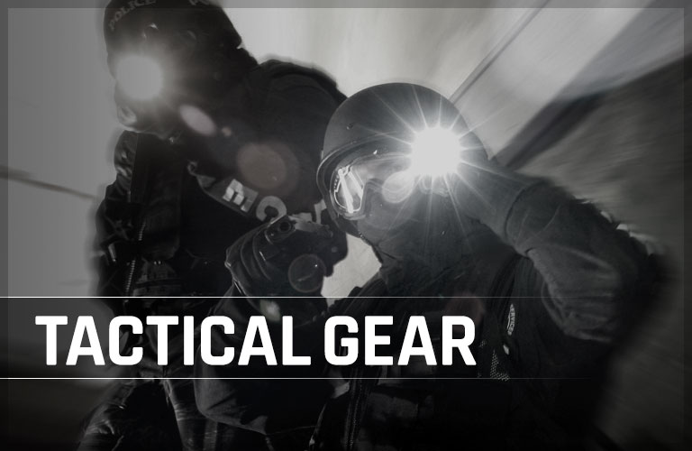 tactical gear military police equipment clothing galls