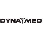 Dynamed Brand