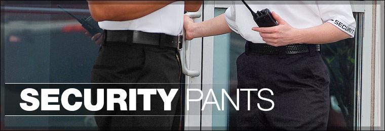Shop Outdoor and Casual Pants at Galls