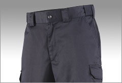 Uniform Pants | Class A Pants | Public Safety Uniforms | Galls