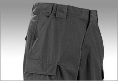 TDU pants