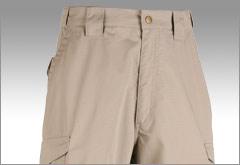TRU pants
