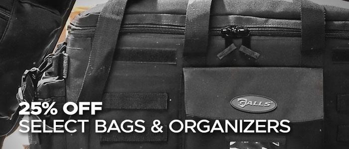 Bag deals