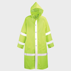 4X Gold//Green G-III Mens Three and Out 3-in-1 Systems Jacket