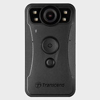 Cameras | Surveillance