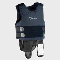 Body Armor   Ballistic Protection
