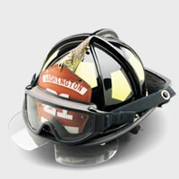Fire Helmets Accessories