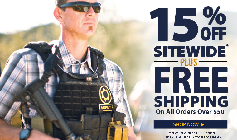 Shop, Save AND Ship Your Order Free!