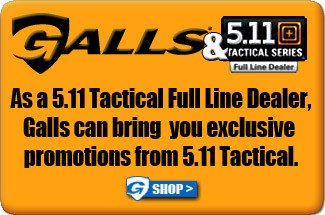 5.11 Tactical Dealer
