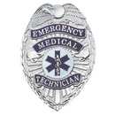 EMS Badges | ID