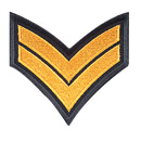 Federal - Military Badges | ID