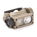 Federal - Military Flashlights