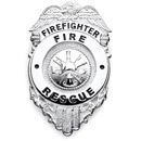 Fire Badges | ID
