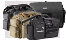 Maxpedition Gear Bags
