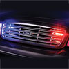 Grille Lights / Deck Lights
