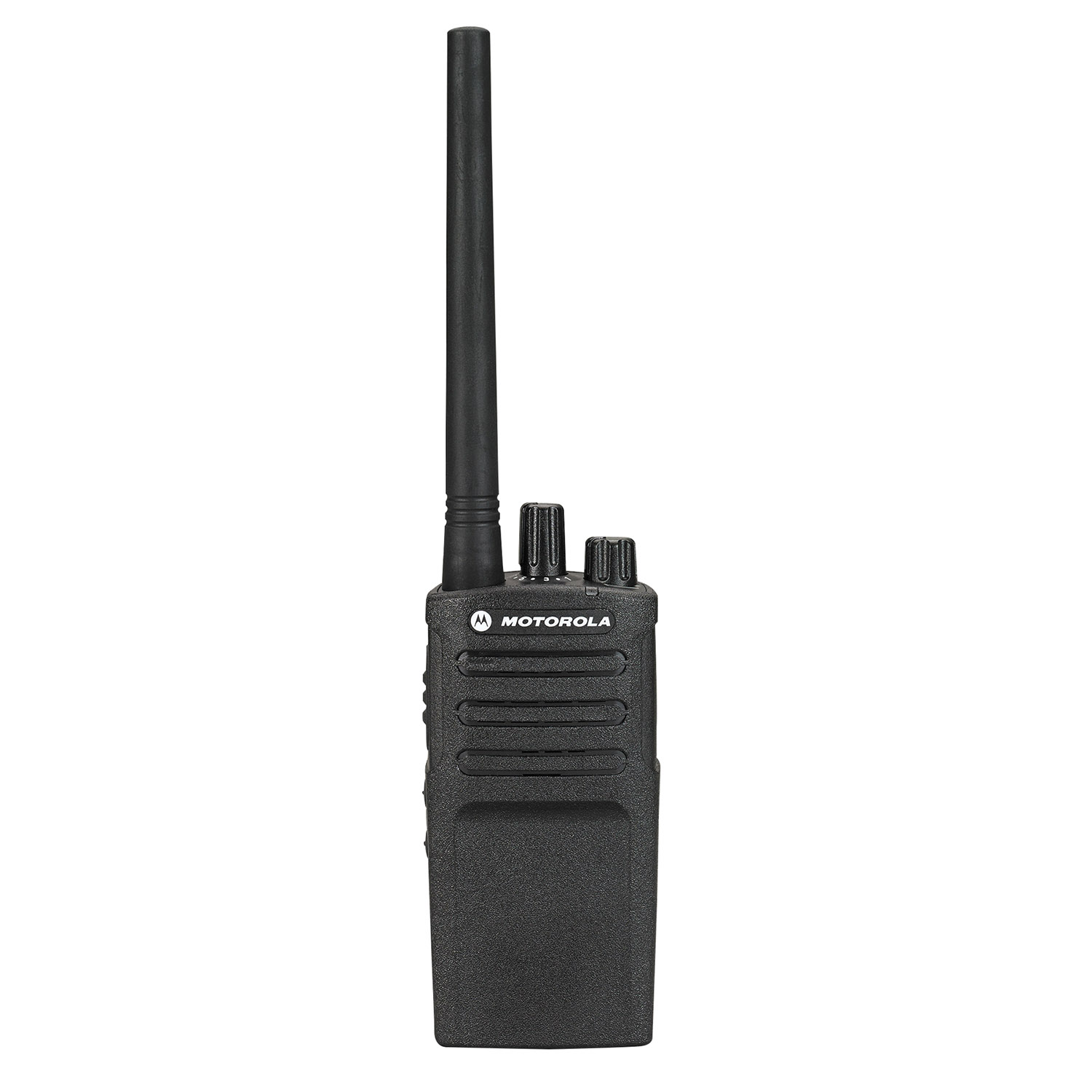 Motorola RMV2080 VHF 8 Channel Radio