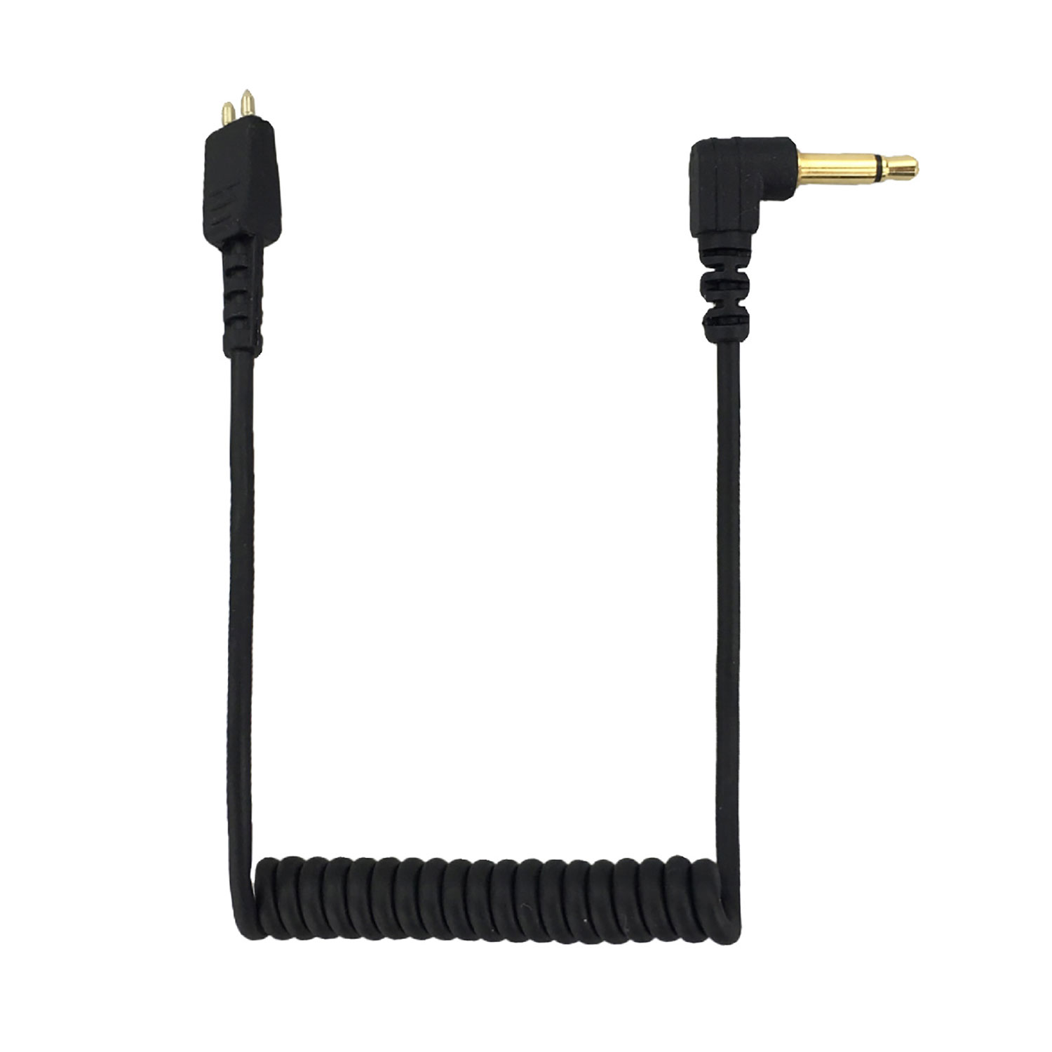 EarHugger Replacement Cable for EPT1001
