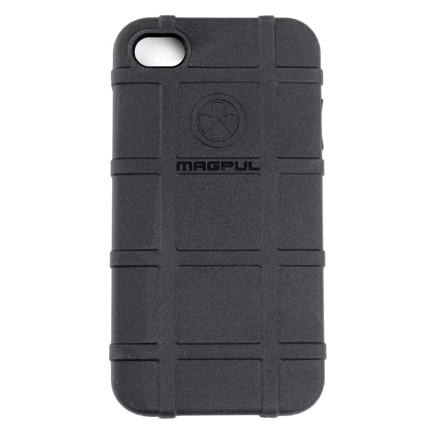 Magpul Field Case for the iPhone 4 and 4S