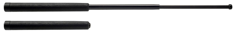 ASP Talon Disc Loc Baton 60 cm