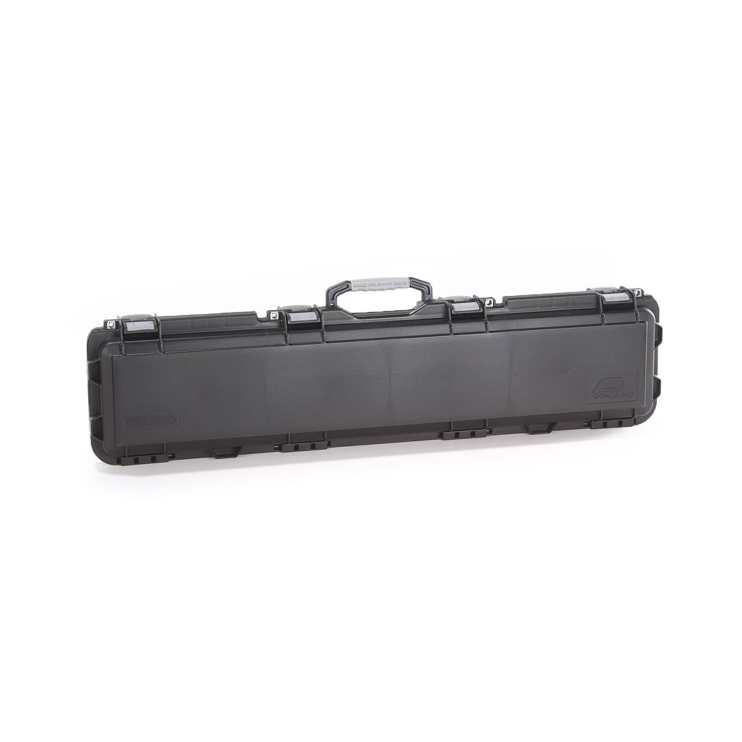 Plano Field Locker Mil-Spec Single Long Gun Case