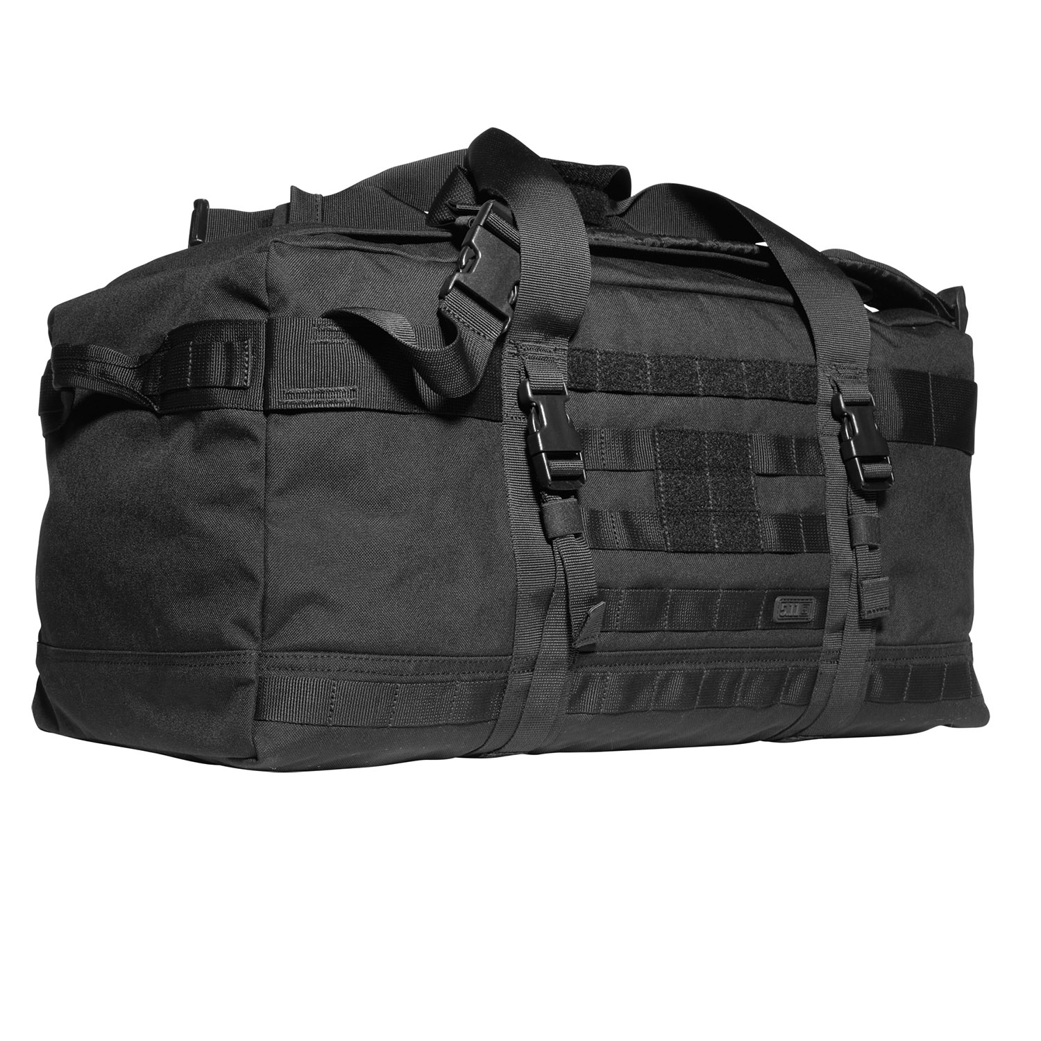 5.11 Tactical Rush LBD Lima Duffle Bag