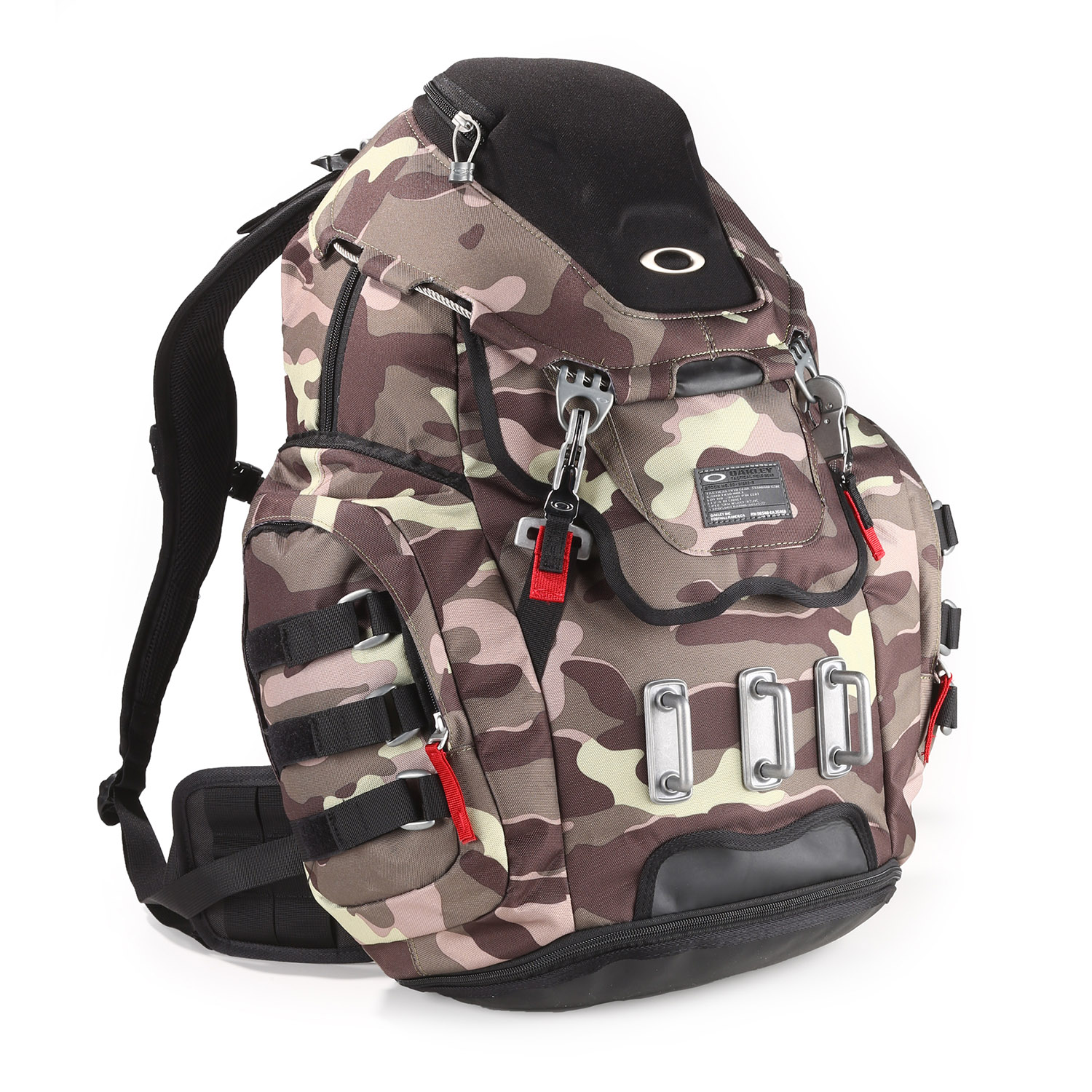 oakley kitchen sink backpack camo bitterroot public library