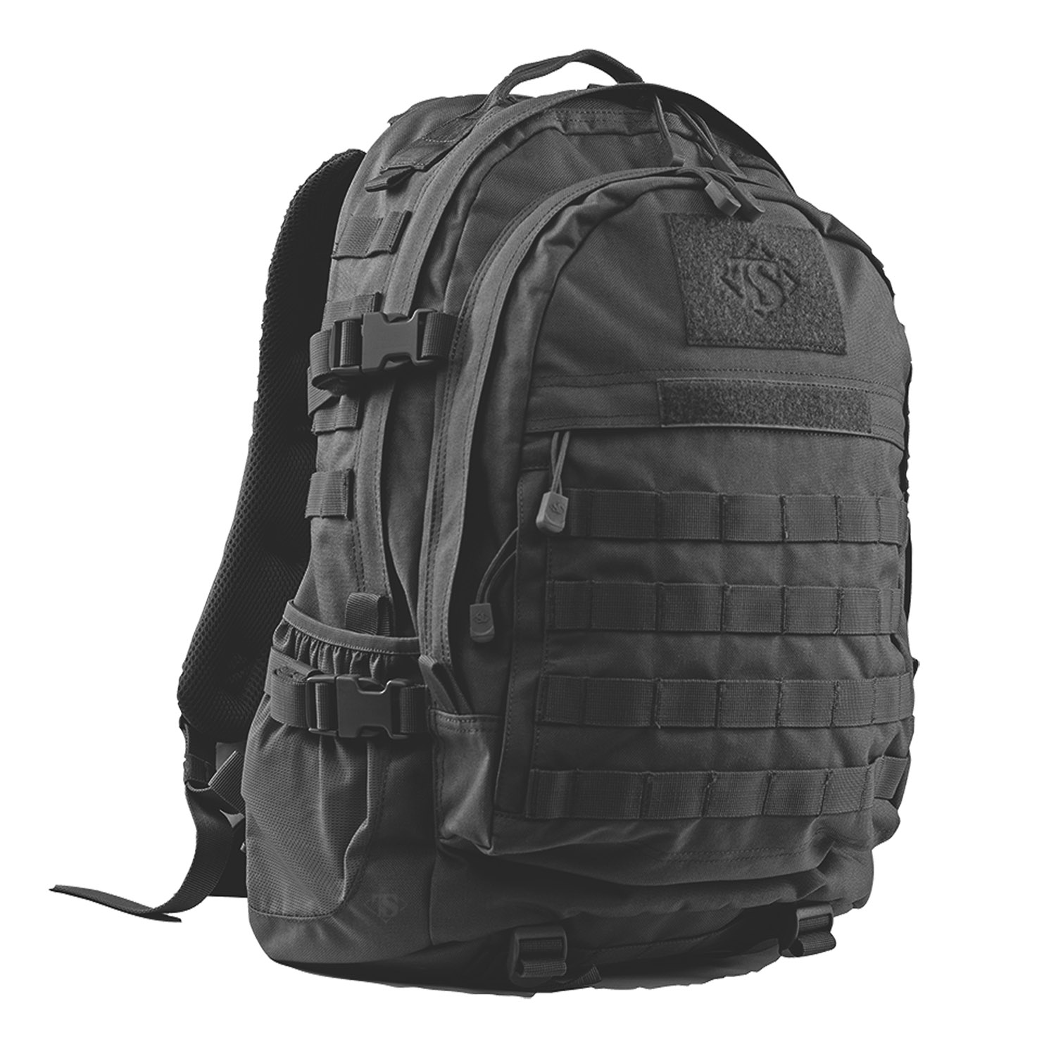 Tru-Spec Elite Three-Day Backpack