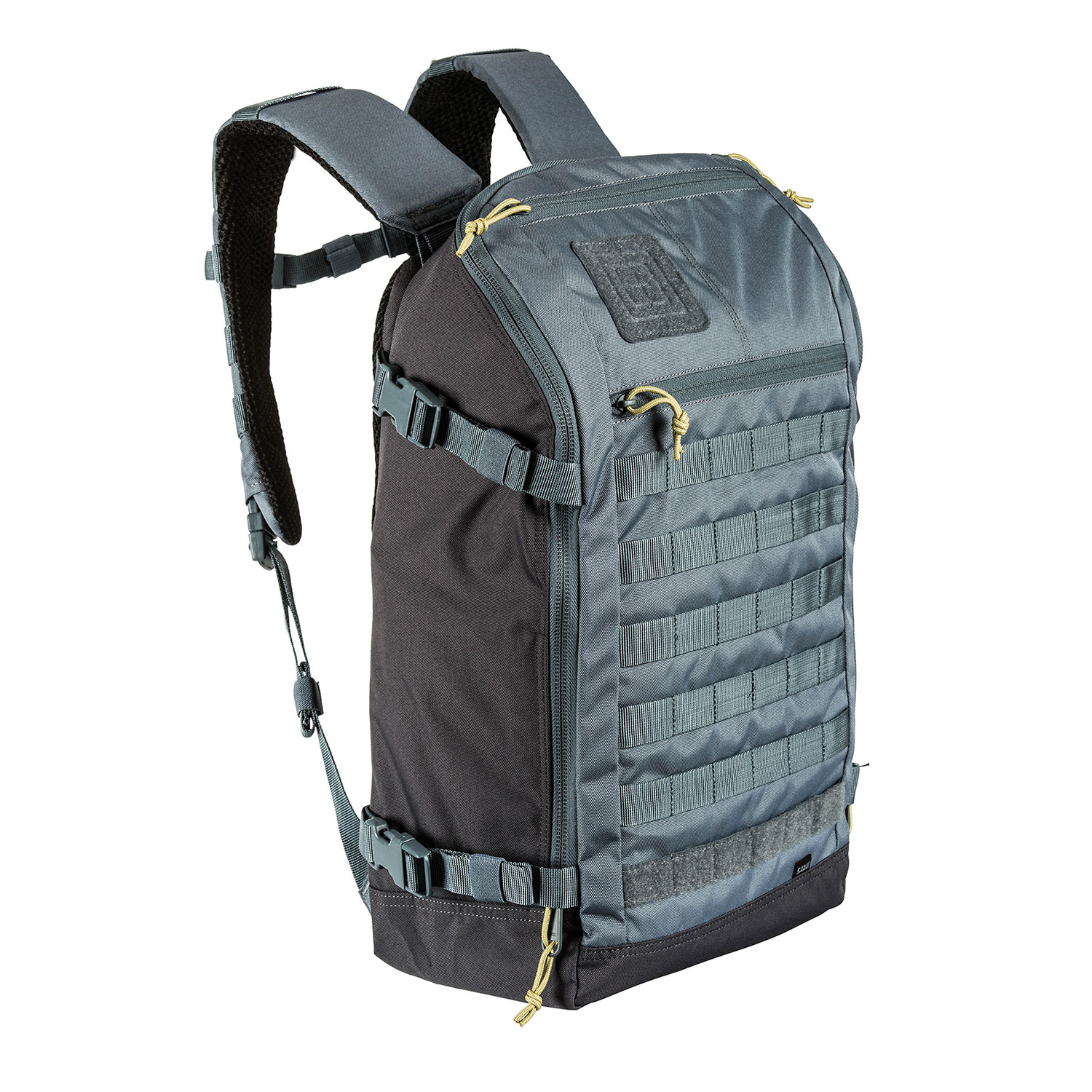 5.11 Rapid Quad Zip Pack