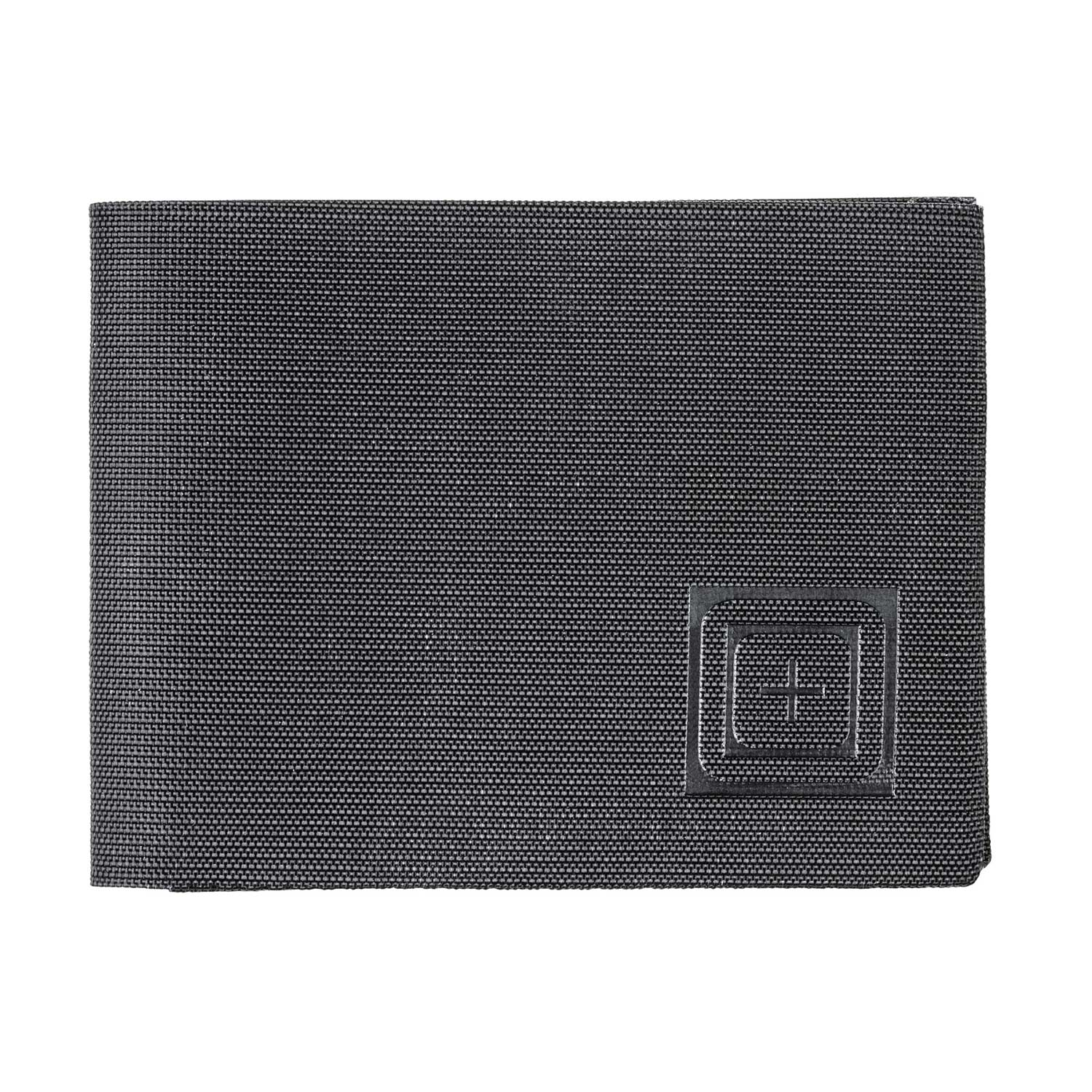 5.11 Ronin Wallet with RFID Shield