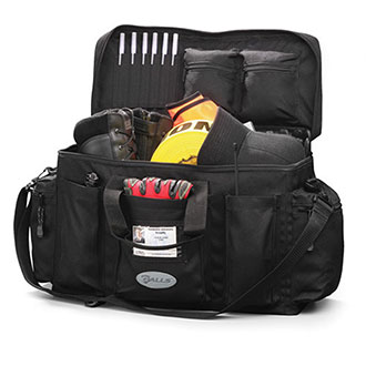Galls Original StreetPro Gear Bag