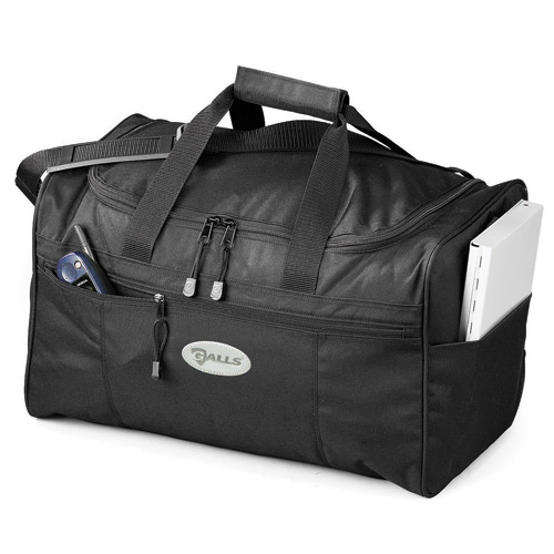 Galls Square Gear Bag